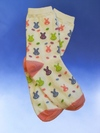 Children's Cotton Tails Socks